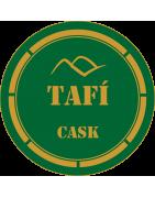 Tafí - Cask BD