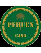 Pehuen - Cask BD