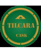 Tilcara - Cask BD