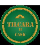 Tilcara II - Cask BD