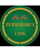 Purmamarca - Cask BD