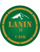 Lanin II